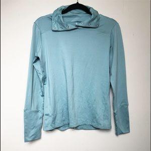 Nike Golf Sweatshirt